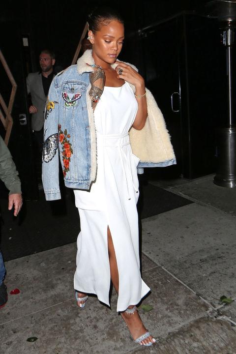 gallery 1465682885 spl1300075 016 cropped Naj outfity: Rihanna