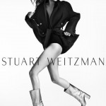 gallery 1465997677 hbz best ads stuart weitzman 150x150 Kampane Fall 2016