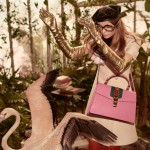 gucci prefall 16 ads 02 150x150 Kampane Fall 2016
