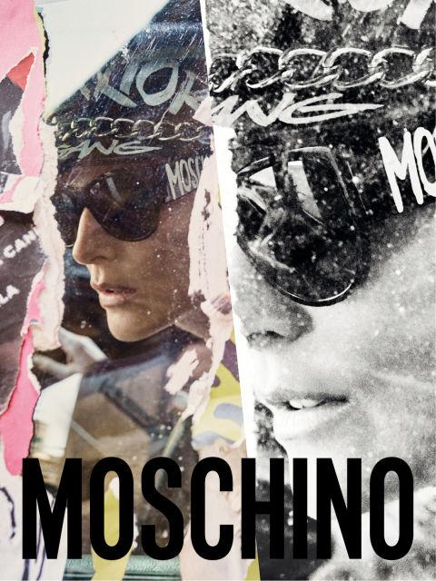 mo 05 moschino fw16 17 Kampane Fall 2016