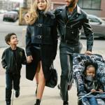 versace gigi hadid 150x150 Kampane Fall 2016