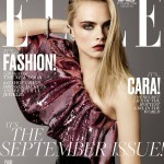36D60F2600000578 3721902 image a 4 1470235592056 150x150 Cara Delevingne pre Elle magazine