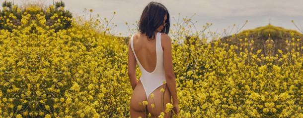 Kendall Jenner Kendall Kylie DropTwo Collection 2017 1 610x239 Nová kolekcia Kendall + Kylie
