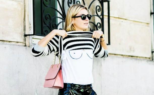 boobs fashion trend 234904 1504781442152 main 610x376 Nový trend: prsia