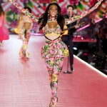 Victorias Secret Fashion 9 150x150 Victoria s  Secret Fashion Show 2018
