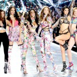 Victorias Secret Fashion end 150x150 Victoria s  Secret Fashion Show 2018