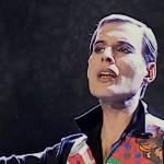 freddie mercury posledny videoklip 150x150 Freddie Mercury a jeho neobyčajný štýl
