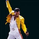 freddie mercury victory 150x150 Freddie Mercury a jeho neobyčajný štýl