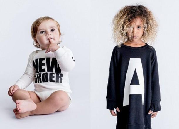 27adeba2 941f 45e0 9020 f561cce3e9cc 610x439 Bezpohlavné detské oblečenie od Céline Dion!
