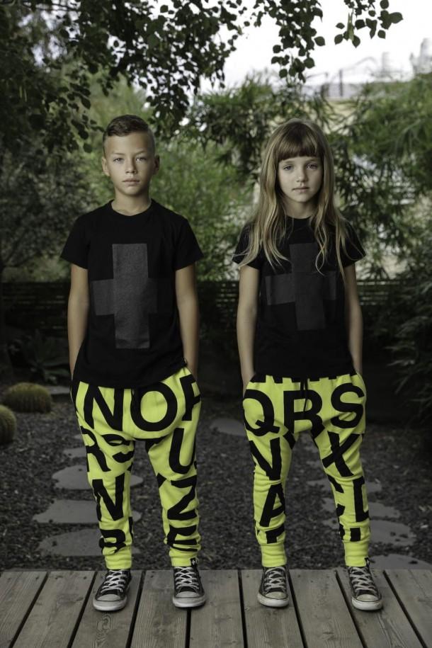 dieta4 610x915 Bezpohlavné detské oblečenie od Céline Dion!