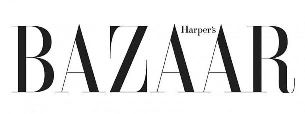 zara2 610x229 Zara a jej nové logo. Originalita, alebo kopírovanie?