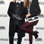 STAJLsk Karl Lagerfeld 001 150x150 Karl Lagerfeld a jeho módna cesta