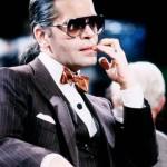 STAJLsk Karl Lagerfeld 008 150x150 Karl Lagerfeld a jeho módna cesta