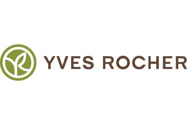 05 Yves Rocher 610x406 Prírodná kozmetika, ktorá oslavuje 60 rokov.