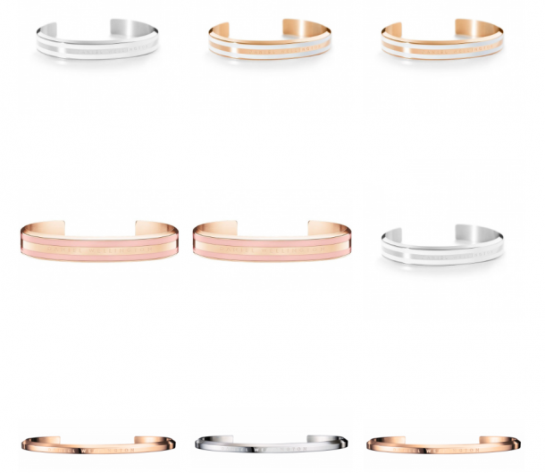 naramky 610x529 Ciferníkové hodinky, ktoré zarábajú stovky miliónov.