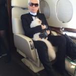 22052019 StajlSK Choupettee Lagerfeld 02 150x150 Štýlový život mačky Choupette Lagerfeld.