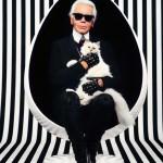 22052019 StajlSK Choupettee Lagerfeld 04 150x150 Štýlový život mačky Choupette Lagerfeld.