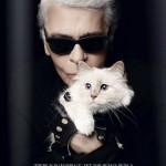 22052019 StajlSK Choupettee Lagerfeld 11 150x150 Štýlový život mačky Choupette Lagerfeld.