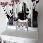 25052019 StajlSK toaletne stoliky 03 150x150 Eleganté a praktické. Toaletné stolíky!