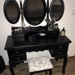 25052019 StajlSK toaletne stoliky 04 150x150 Eleganté a praktické. Toaletné stolíky!