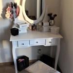 25052019 StajlSK toaletne stoliky 05 150x150 Eleganté a praktické. Toaletné stolíky!