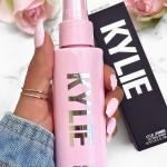 30052019 StajlSK Kylie Skin 02 150x150 Kylie Skin je konečne tu!!!