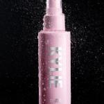 30052019 StajlSK Kylie Skin 05 150x150 Kylie Skin je konečne tu!!!