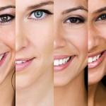 03062019 StajlSK Ako na make up 051 150x150 Ako si vybrať správny odtieň a typ make upu?