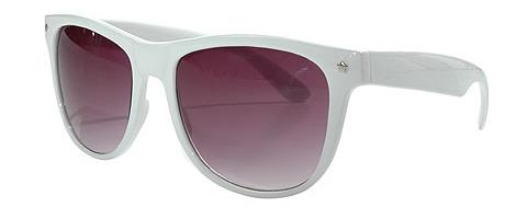 mango ray ban okuliare 01 Pekné okuliare na štýl Ray Ban Wayfarers, extra nízka cena