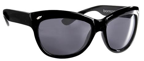 promod ray ban okuliare Pekné okuliare na štýl Ray Ban Wayfarers, extra nízka cena