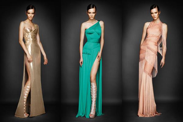 Atlier2010P1Versace00 Ďalšie jesenné potešenie očí od Atelier Versace 2011