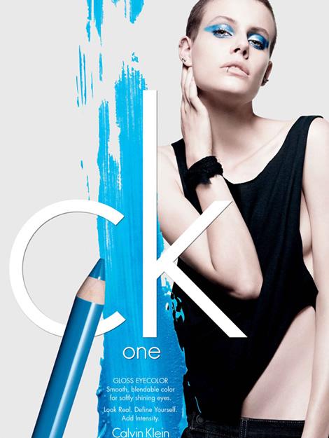 spring2012 ckonedebut0011 Premiéra kozmetiky CK one už v apríli