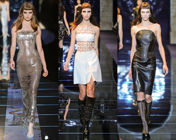 v2 Milan Fashion Week: Sezóna jeseň/zima 2012 v znamení vlády talianskeho štýlu