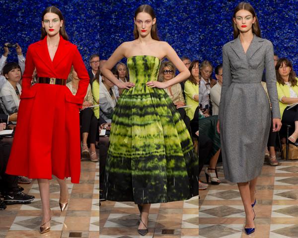 cd2 To najlepšie z haute couture jeseň 2012