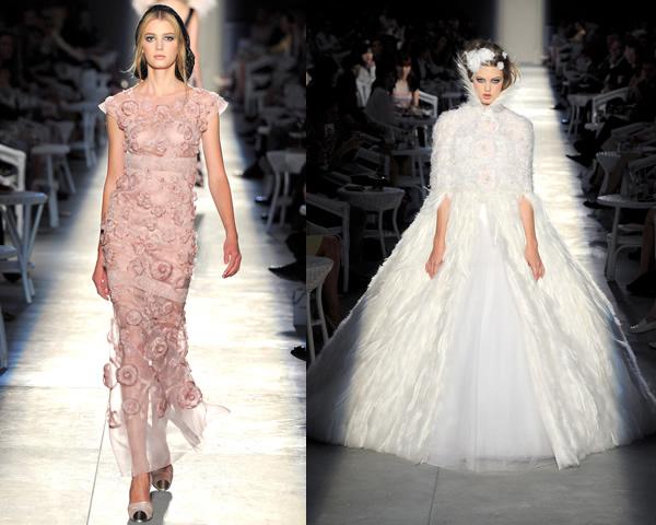 ch05 Chanel couture jeseň 2012: Revolúcia sa nekoná