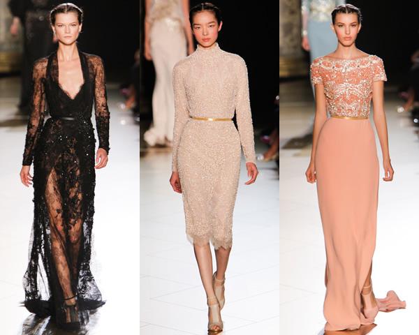 es1 To najlepšie z haute couture jeseň 2012