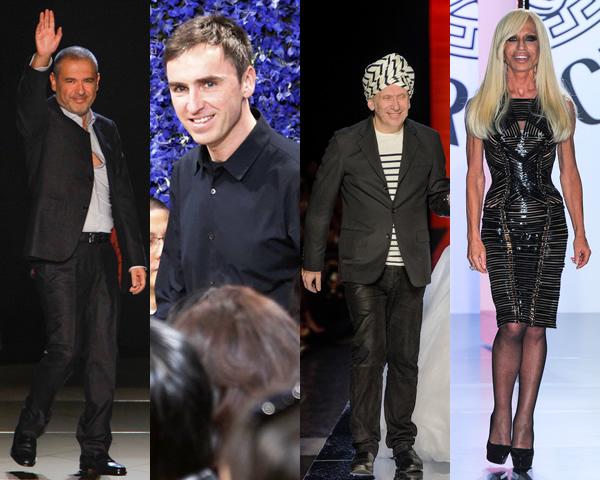 hcf2012 To najlepšie z haute couture jeseň 2012