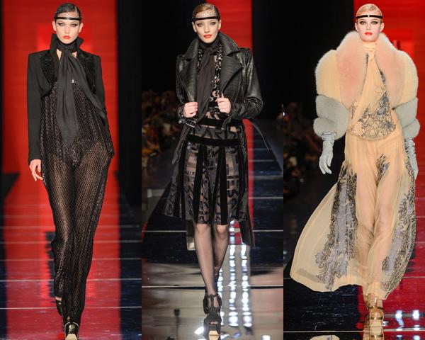 jpg1 To najlepšie z haute couture jeseň 2012