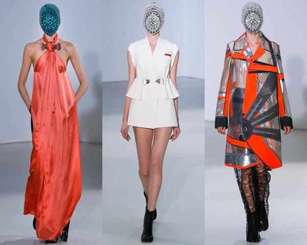 mmm To najlepšie z haute couture jeseň 2012