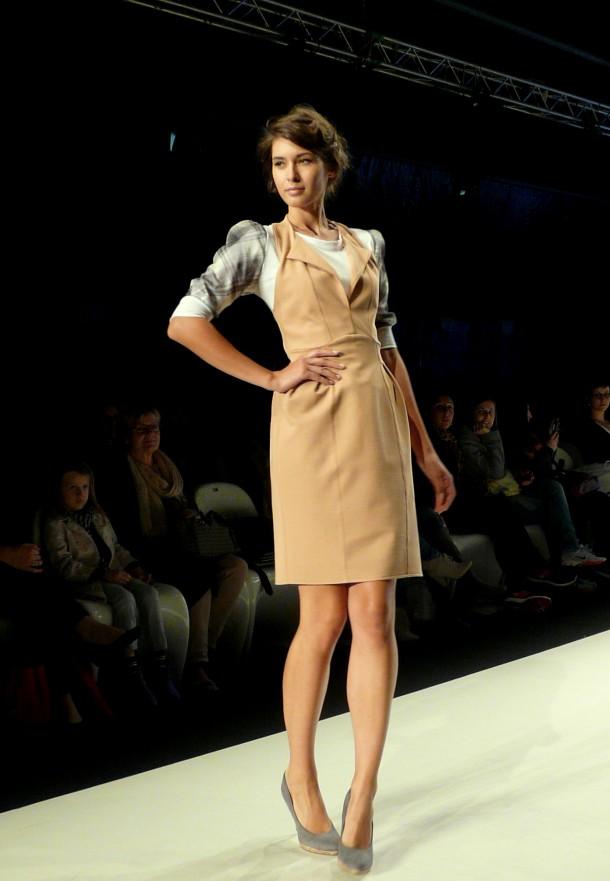 P1270981 610x881 Prague Fashion Weekend 2012: Móda v Prahe žiari, ako nikdy predtým