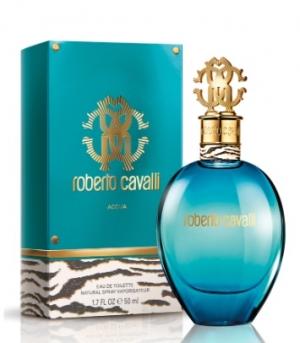 leto01 Letné parfumové novinky