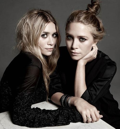 STAJL správy: Olsenky a ich nová kolekcia, ostrihaná Beyoncé, motivujúci Chanel, Cara Delevingne herečkou!