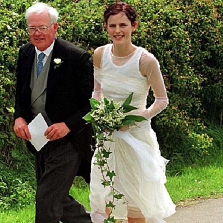 svadba15 Moderná svadba
