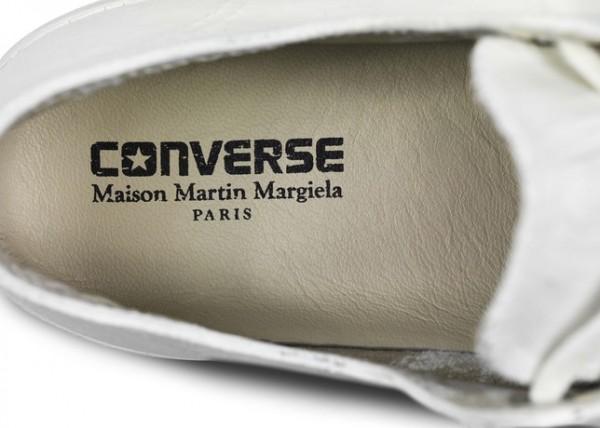 Converse x MMM Top 23020 600x428 STAJL správy: premiéra Mademoiselle C, spievajúca Cara a Giselle, Alexa Chung a jej prvá kniha!