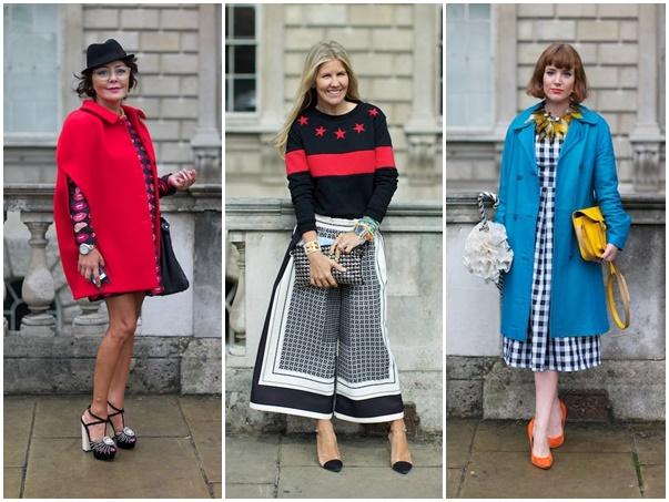 dfad Exkluzívne: London Fashion Week