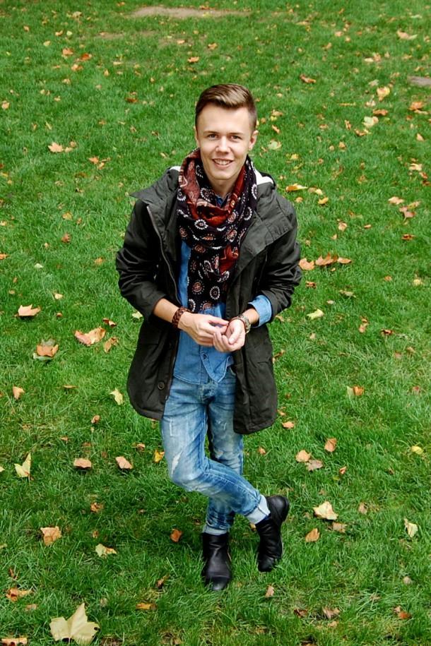 DSC 0373 610x915 Slovenskí bloggeri radia: jesenné trendy