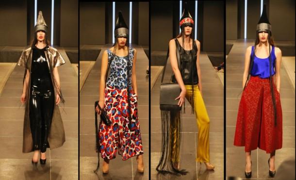 boris 610x371 Fashion LIVE! Black stage, deň prvý