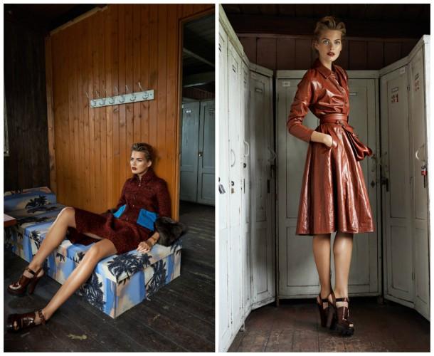 collage19 610x500 Časopis mesiaca : TOP Fashion