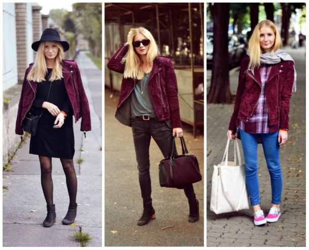 collage22 610x494 Slovenskí bloggeri radia: jesenné trendy