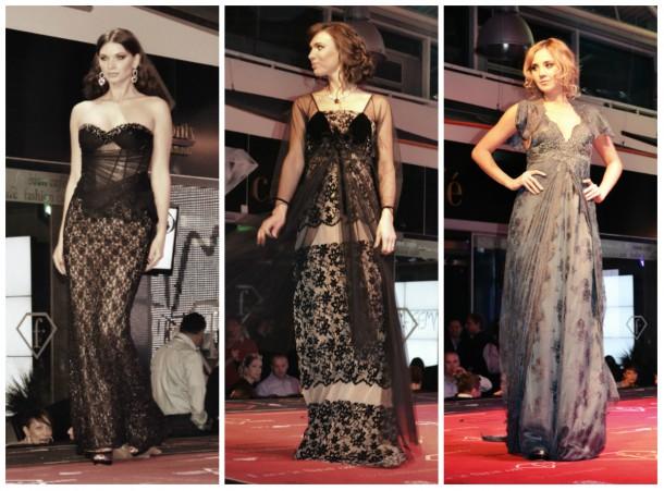 collage5 610x451 Exkluzívne: Fashion Party v Košiciach